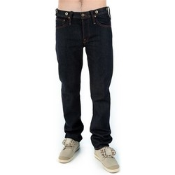 Clothing Men Straight jeans Lee ICON 1930'S  765ATBJ blue