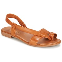 Sandals Casual Attitude COVETO