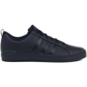 Shoes Men Low top trainers adidas Originals VS Pace Black