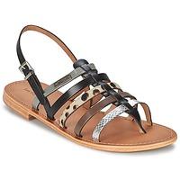 Sandals Les Tropéziennes par M Belarbi HARPE