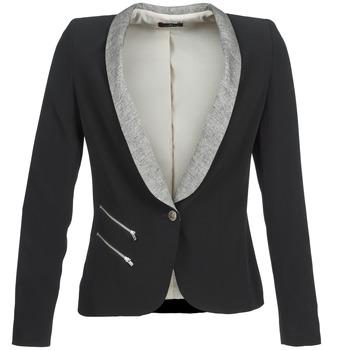 Jackets / Blazers One Step VIOLON