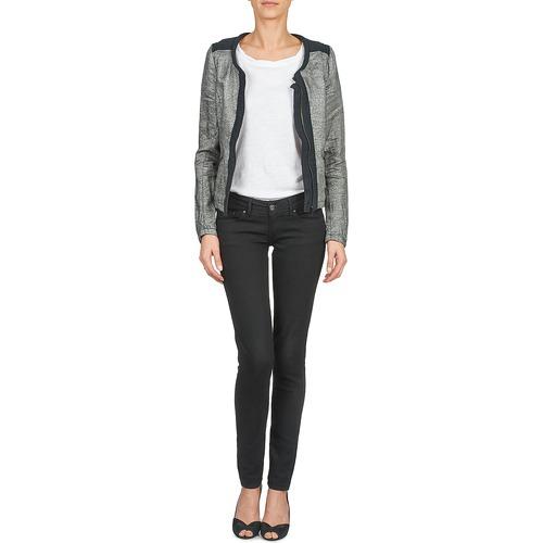 2020 Newest One Step VALSE Grey / Marine 922660 Women's Clothing