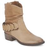 Mid boots Kennel + Schmenger SAMBA WEST