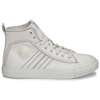 Diesel S-ASTICO MID LACE