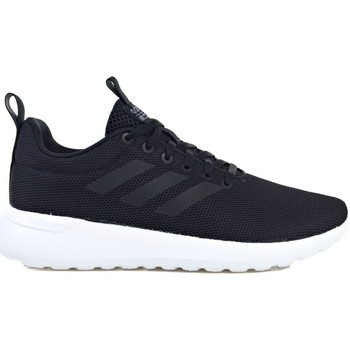 Shoes Women Low top trainers adidas Originals Lite Racer Cln Black