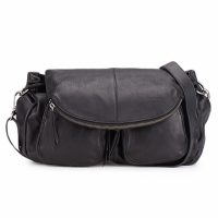 Shoulder bags Nat et Nin LOLA