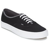 Hi top trainers Vans AUTHENTIC