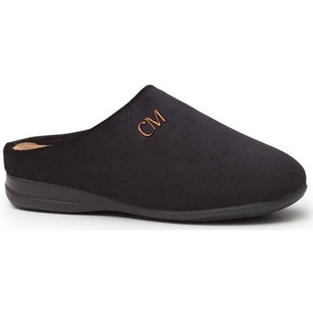 Shoes Clogs Calzamedi  BLACK
