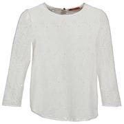 Long sleeved tee-shirts Esprit VASTAN
