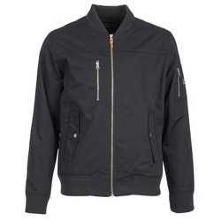 Clothing Men Jackets Wesc DASTARI Black