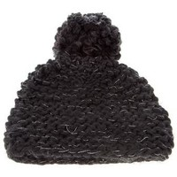 Clothes accessories Women Hats / Beanies / Bobble hats Rossignol Lesley RL3WH12-200 black