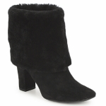 Ankle boots Rockport HELENA CUFFED BOOTIE