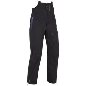 Clothing Men Jumpsuits / Dungarees Salewa VASAKI PTX 3L M PNT 22037-0901 black