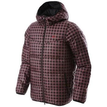 Clothing Men Duffel coats Nike KURTKA  447984-012