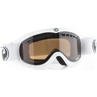 Shoe accessories Sports accessories Dragon DX POW/JET/M 722-2831 white