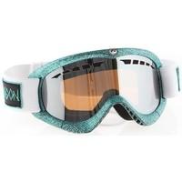 Shoe accessories Sports accessories Dragon W DXS HOGWLDTEAL/ION+ROSRL/S722-2874 blue