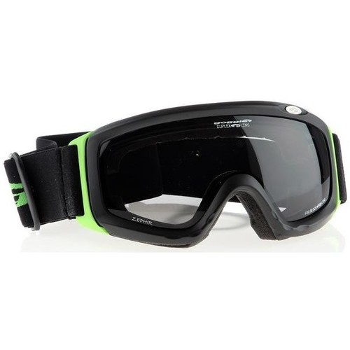 Shoe accessories Sports accessories Goggle narciarskie  H842-2 black