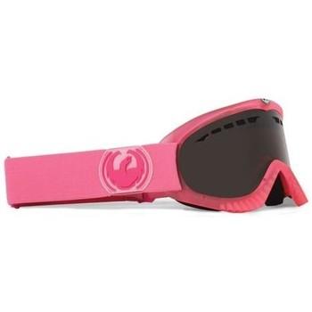 Shoe accessories Women Sports accessories Dragon W DXS MTEPNK/ECL/S 722-2869 pink