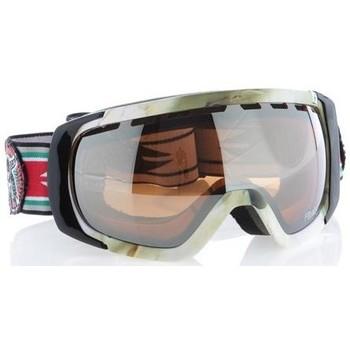 Shoe accessories Sports accessories Dragon ROGUE-L FW12  722-3609 Multicolor