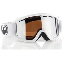 Shoe accessories Sports accessories Dragon D2 POW/ION/M 722-2806 white