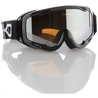 Shoe accessories Sports accessories Briko VELOCE 100097AA-701 black