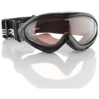 Shoe accessories Sports accessories Briko INDY 100274-AM-620 black