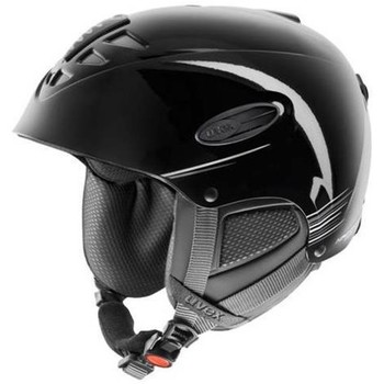 Shoe accessories Sports accessories Uvex Uvision Air 566126-25 black