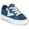 Shoes Children Low top trainers Victoria