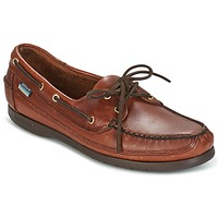Boat shoes Sebago SCHOONER