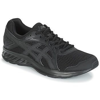 Shoes Men Running shoes Asics JOLT 2 Black