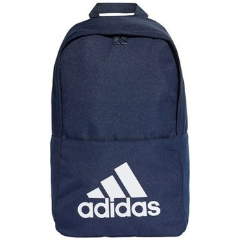 Bags Rucksacks adidas Originals Classic BP Black