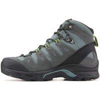 Shoes Men Walking shoes Salomon Quest Prime Gtx Grey