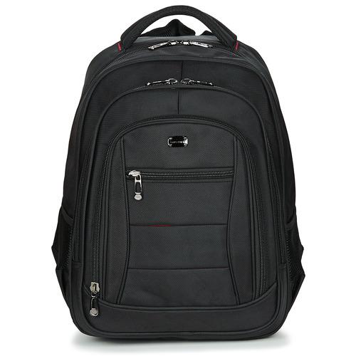 Bags Rucksacks David Jones LITO 15
