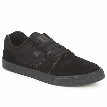 Low top trainers DC Shoes TONIK SHOE