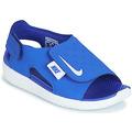 Shoes Boy Sandals Nike