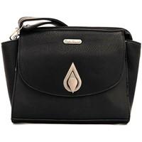 Bags Women Small shoulder bags Little Marcel Sac a main CO24-LM-BLACK Black